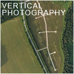 vertical photography